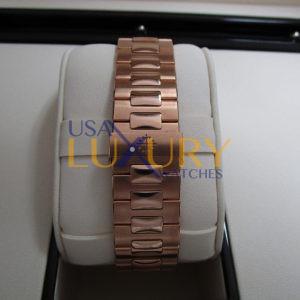 Buy a Luxury Watch
