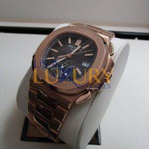 Best Price for New and Per-Owned Luxury Watches