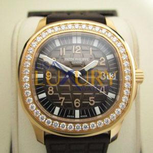 Buy a Luxury Watch New York