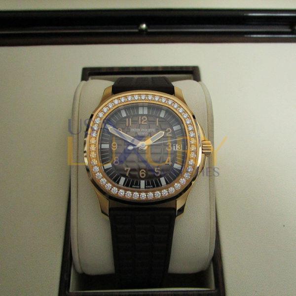 Luxury Watches New York
