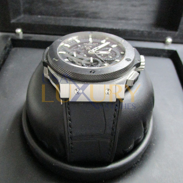 Buy Luxury Brands Watches