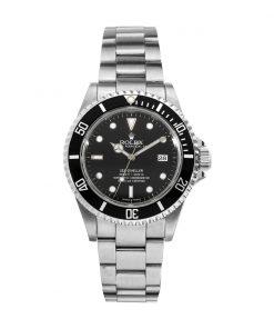 Rolex 16600 Sea-Dweller 40 mm Black Dial
