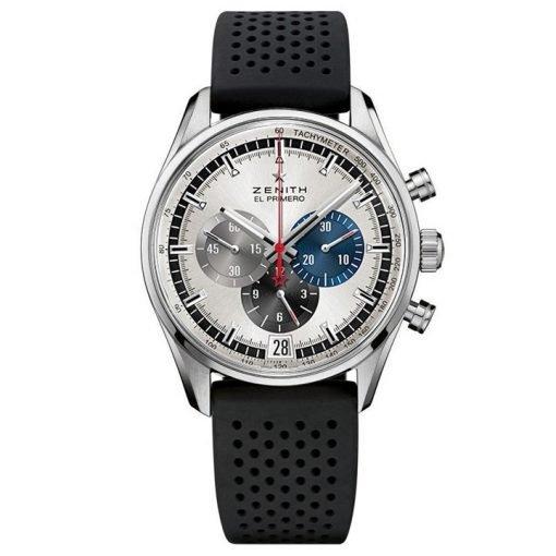 Zenith Chronomaster El Primero 42mm Mens Watch 03.2040.400/69.r576