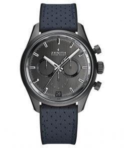 Zenith Chronomaster El Primero 42mm Watch 24.2040.400/27.r796