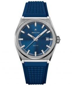 Zenith Defy Classic Watch 95.9000.670/51.r790
