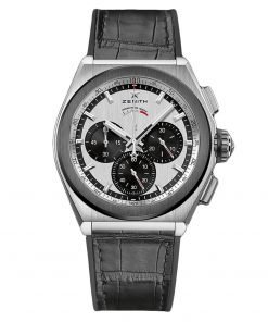 Zenith Defy El Primero 21 Watch 95.9005.9004/01.r582