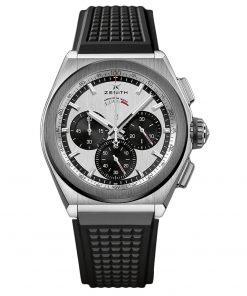 Zenith Defy El Primero 21 Watch 95.9005.9004/01.r782
