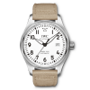 IWC Pilot's Mark XVIII Automatic Watch IW327017