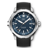 IWC Aquatimer Automatic Expedition Jacques-Yves Cousteau Blue Dial IW329005
