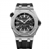 AUDEMARS PIGUET ROYAL OAK OFFSHORE DIVER 15710ST.OO.A002CA.01