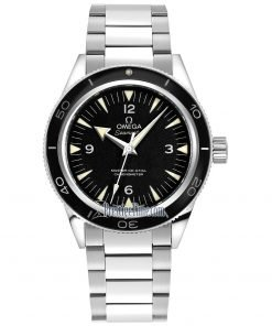 Omega Seamaster 300 Master Co-Axial Watch 233.30.41.21.01.001
