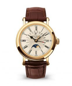 PATEK PHILIPPE 5159J-001 GRAND COMPLICATIONS SELF-WINDING