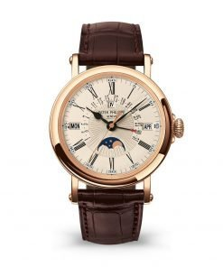 PATEK PHILIPPE 5159R-001 GRAND COMPLICATIONS SELF-WINDING