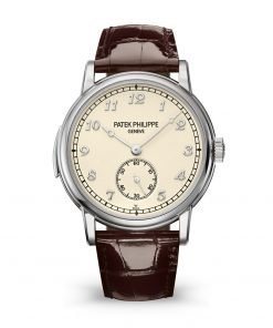PATEK PHILIPPE 5178G-001 GRAND COMPLICATIONS SELF-WINDING