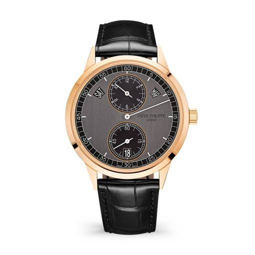 PATEK PHILIPPE 5235-50R-001 COMPLICATIONS SELF- WINDING