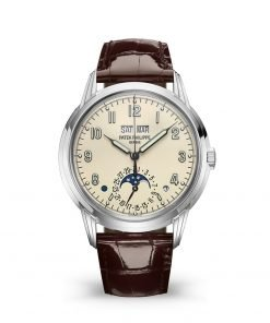 PATEK PHILIPPE 5320G-001 GRAND COMPLICATIONS SELF-WINDING