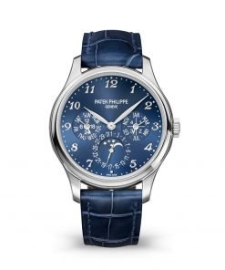 PATEK PHILIPPE 5327G-001 GRAND COMPLICATIONS SELF-WINDING