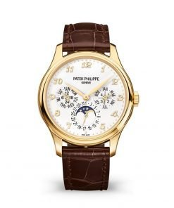 PATEK PHILIPPE 5327J-001 GRAND COMPLICATIONS SELF-WINDING