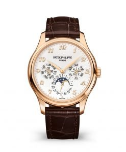 PATEK PHILIPPE 5327R-001 GRAND COMPLICATIONS SELF-WINDING
