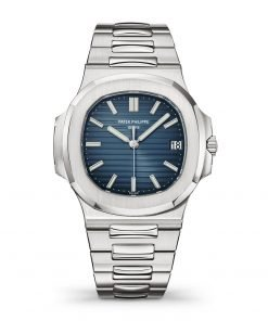 PATEK PHILIPPE 5711-1A-010 NAUTILUS SELF-WINDING
