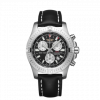 Breitling Colt Chronograph, Stainless Steel, 44mm, Volcano Black dial, A73388111B1X1