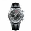 Breitling Aviator 8 B01 Chronograph 43, Stainless Steel, Anthracite dial, AB0119131B1P1