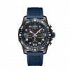 Breitling Endurance PRO, Exclusive black matt Ultralight Polymer Breitlight, Black dial, X82310D51B1S1
