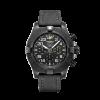 Breitling Avenger Hurricane, Exclusive Ultralight Polymer Breitlight, 50mm, Volcano black dial, XB1210E41B1W1