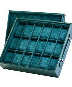 Green Tray 0