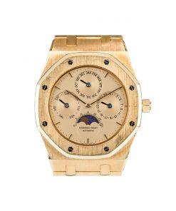 Audemars Piguet 25654 Royal Oak